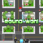 Скриншот Bunnies and Buses – Изображение 3