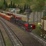 Скриншот Trainz: Murchison 2 – Изображение 3