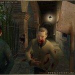 Скриншот They Hunger: Lost Souls – Изображение 20