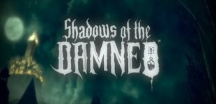 Shadows of the Damned. Видео #4