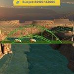 Скриншот Bridge Constructor – Изображение 1