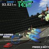 Скриншот Gunblade NY & LA Machineguns Arcade Hits Pack