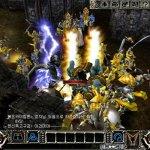 Скриншот Savage Eden: The Battle for Laghaim – Изображение 76