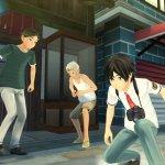 Скриншот Natsuiro High School: Seishun Hakusho – Изображение 45