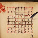 Скриншот All-Time Sudoku