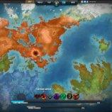 Скриншот Infinity Wars - Animated Trading Card Game