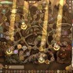 Скриншот Gremlins, Inc. – Изображение 7