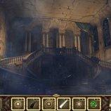 Скриншот Принцесса Изабелла. Проклятие Ведьмы