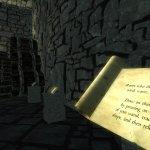 Скриншот RuneSage – Изображение 5