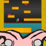 Скриншот Binary Boy – Изображение 3