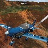 Скриншот Altitude 0 – Изображение 10