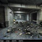 Скриншот Profiler: The Hopscotch Killer – Изображение 3