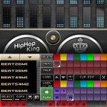 Скриншот Hip Hop King Rytmik – Изображение 2