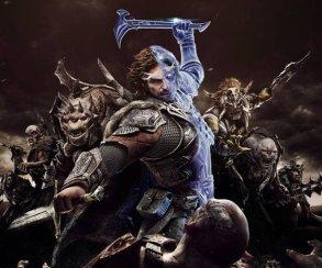 Сиквел Shadow of Mordor будет называться Shadow of War