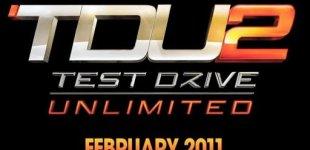 Test Drive Unlimited 2. Видео #13