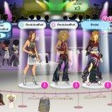 Скриншот Jojo's Fashion Show – Изображение 4