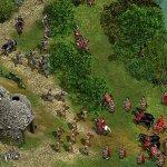 Скриншот Imperivm: Great Battles of Rome – Изображение 5