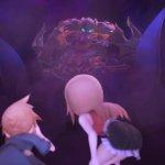 Скриншот World of Final Fantasy – Изображение 22
