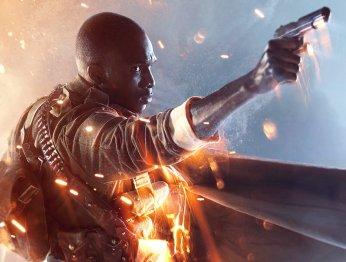 YouTube назвал 10 самых популярных игровых трейлеров 2016 года