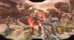 Halo 5: трейлер второй миссии, новый геймплей и скриншоты - Изображение 61
