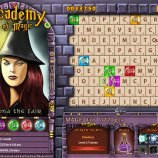 Скриншот Academy of Magic: Word Spells