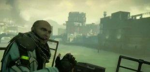 Killzone: Mercenary. Видео #7