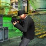 Скриншот GoldenEye 007