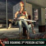 Скриншот Contract Killer Zombies 2 – Изображение 4