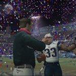 Скриншот Madden NFL 2005 – Изображение 19
