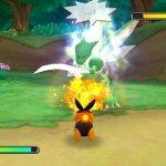 Скриншот PokéPark 2: Wonders Beyond – Изображение 68