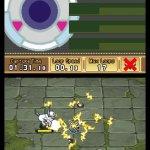 Скриншот Pokémon Ranger: Guardian Signs – Изображение 7