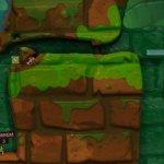 Скриншот Worms Revolution – Изображение 17