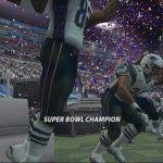 Скриншот Madden NFL 2005 – Изображение 20
