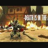 Скриншот Strength of the Sword 3