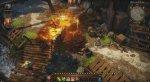 Divinity: Original Sin: современная старомодная RPG - Изображение 2