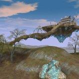 Скриншот Lineage II: Gracia