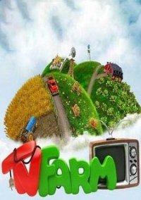Обложка TV Farm