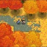 Скриншот Pokemon HeartGold Version – Изображение 9