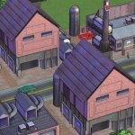 Скриншот Simsville – Изображение 5
