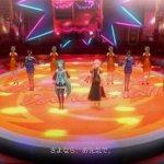 Скриншот Hatsune Miku: Project DIVA ƒ – Изображение 19