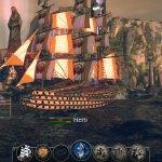 Скриншот Tempest – Изображение 3