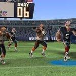 Скриншот Madden NFL Football – Изображение 2
