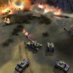 Скриншот Command & Conquer: Generals - Zero Hour – Изображение 6