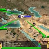 Скриншот Risk II