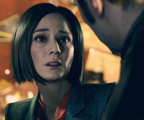 Слух: Quantum Break отложили на 2016 год