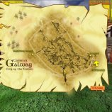 Скриншот Camelot Galway: City of the Tribes