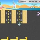 Скриншот Runway
