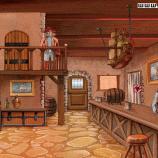 Скриншот Gloriana