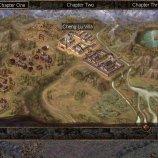 Скриншот Blade & Sword – Изображение 3