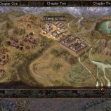 Скриншот Blade & Sword